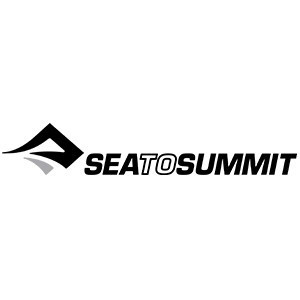 تصویر برای تولید کننده SEATOSUMMIT
