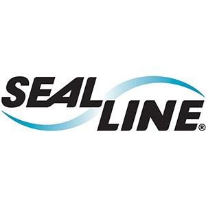 تصویر برای تولید کننده SEAL LINE