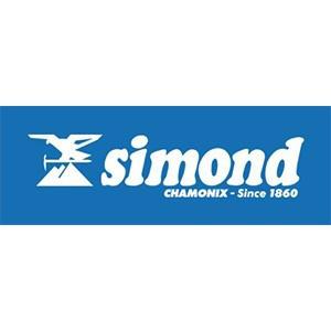 تصویر برای تولید کننده SIMOND