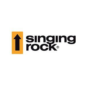 تصویر برای تولید کننده SINGING ROCK