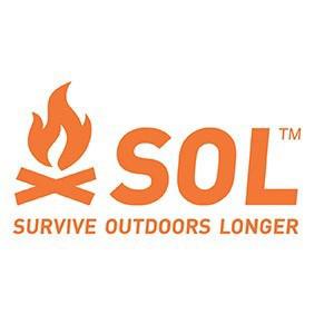 تصویر برای تولید کننده SOL