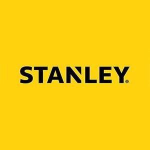 تصویر برای تولید کننده STANLEY