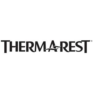 تصویر برای تولید کننده THERMAREST