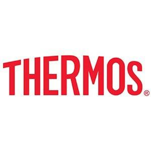 تصویر برای تولید کننده THERMOS