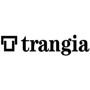 تصویر برای تولید کننده TRANGIA