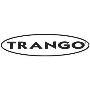تصویر برای تولید کننده TRANGO