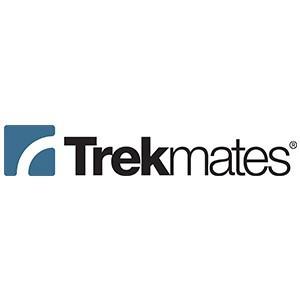 تصویر برای تولید کننده TREKMATES