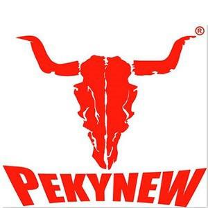 تصویر برای تولید کننده PEKYNEW