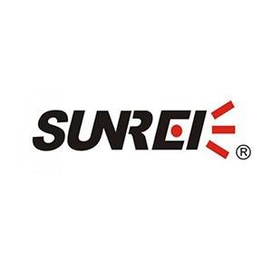 تصویر برای تولید کننده SUNREE