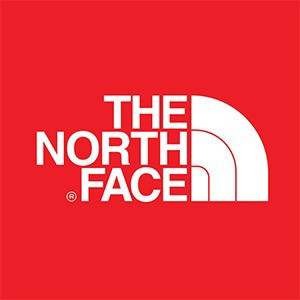 تصویر برای تولید کننده THE NORTH FACE