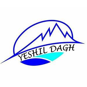 تصویر برای تولید کننده YASHILDAGH