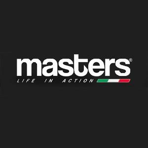تصویر برای تولید کننده MASTERS