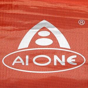 تصویر برای تولید کننده AIONE