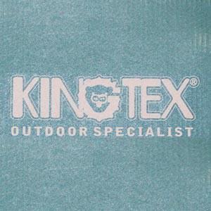 تصویر برای تولید کننده KINGTEX