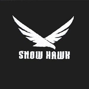 تصویر برای تولید کننده SNOWHAWH