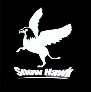 تصویر برای تولید کننده SNOWHAWK