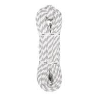 طناب کانترکت بئال