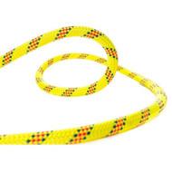 طناب دینامیک بئال