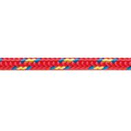 طناب استاتیک بئال