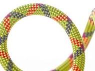 طناب بئال مدل فلایر 2