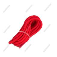 بند کفش گرانیت