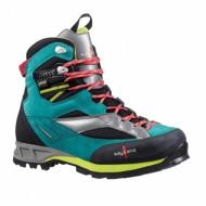کفش کوهنوردی کایلند