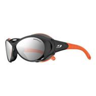 عینک جولبو مدل اکسپلورر