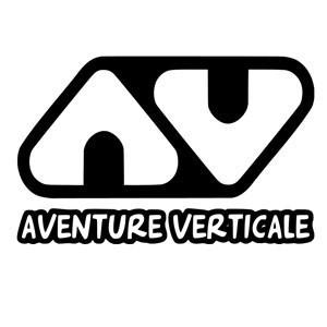 تصویر برای تولید کننده AVENTURE VERTICALE