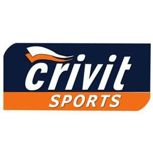 تصویر برای تولید کننده CRIVIT
