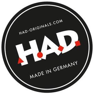 تصویر برای تولید کننده HAD