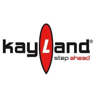 تصویر برای تولید کننده KAYLAND