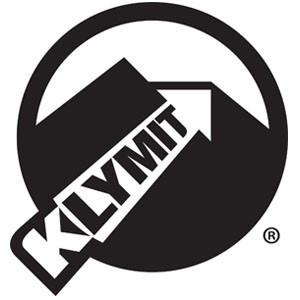 تصویر برای تولید کننده KLYMIT
