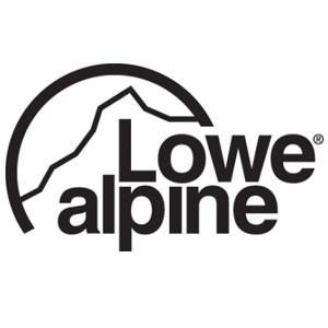 تصویر برای تولید کننده LOWE ALPINE