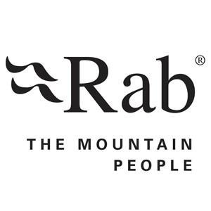تصویر برای تولید کننده RAB