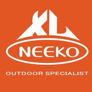 تصویر برای تولید کننده NEEKO