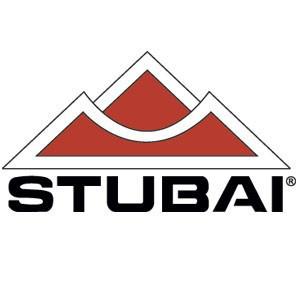 تصویر برای تولید کننده STUBAI
