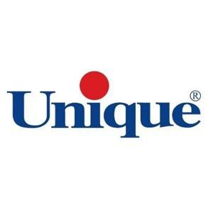 تصویر برای تولید کننده UNIQUE