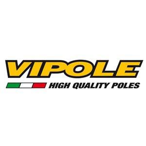 تصویر برای تولید کننده VIPOLE