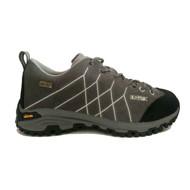 کفش کینگتکس