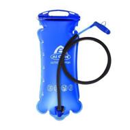 کیسه آب سه لیتری آیوان