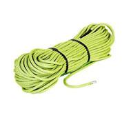 طناب دینامیک میلت