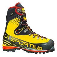 کفش کوهنوردی لاسپورتیوا
