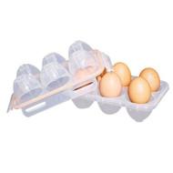جا تخم مرغی شش عددی فایرمپل