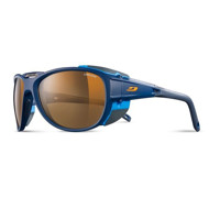 عینک آفتابی جولبو
