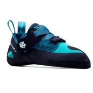 کفش سنگنوردی ایولو