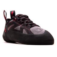 کفش سنگ نوردی ایولو