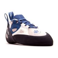 کفش ایولو مدل اسکای هاک