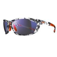 عینک جولبو مدل ریس 2