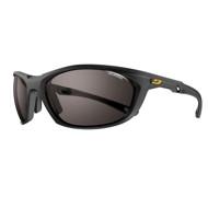 عینک آفتابی جولبو مدل ریس