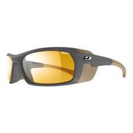 عینک جولبو مدل بیواک